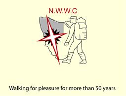 Prospective Membership