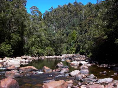 7 quiet time by the leven river 20171203 1870258553