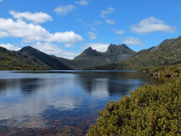 24 cradle mtn finish of the pct 20171203 1092738504